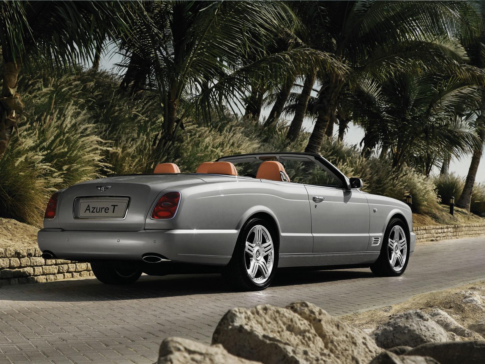 Bentley Azure T convertible 2-door (2 generation) 6.8 Twin-Turbo AT foto, Bentley Azure T convertible 2-door (2 generation) 6.8 Twin-Turbo AT fotos, Bentley Azure T convertible 2-door (2 generation) 6.8 Twin-Turbo AT imagen, Bentley Azure T convertible 2-door (2 generation) 6.8 Twin-Turbo AT imagenes, Bentley Azure T convertible 2-door (2 generation) 6.8 Twin-Turbo AT fotografía