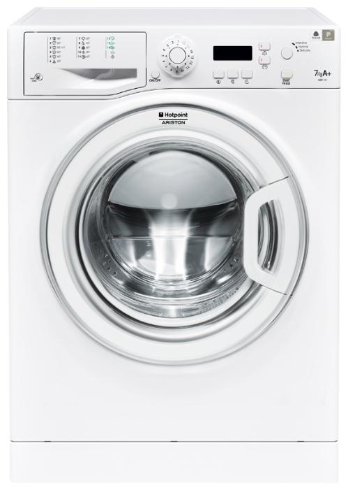 hotpoint ariston wmf 701 lavadora caracteristicas opiniones y precios. Black Bedroom Furniture Sets. Home Design Ideas