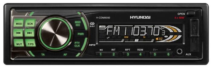 Hyundai H-CDM8092 foto, Hyundai H-CDM8092 fotos, Hyundai H-CDM8092 imagen, Hyundai H-CDM8092 imagenes, Hyundai H-CDM8092 fotografía