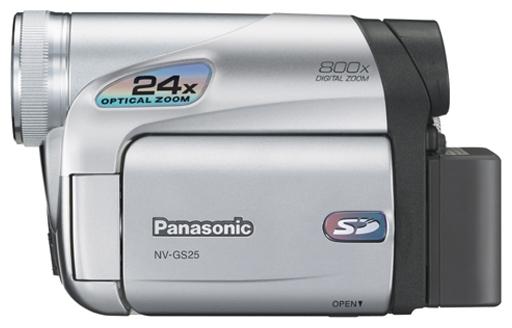Panasonic pv gs39 mac osx webcam driver downloads