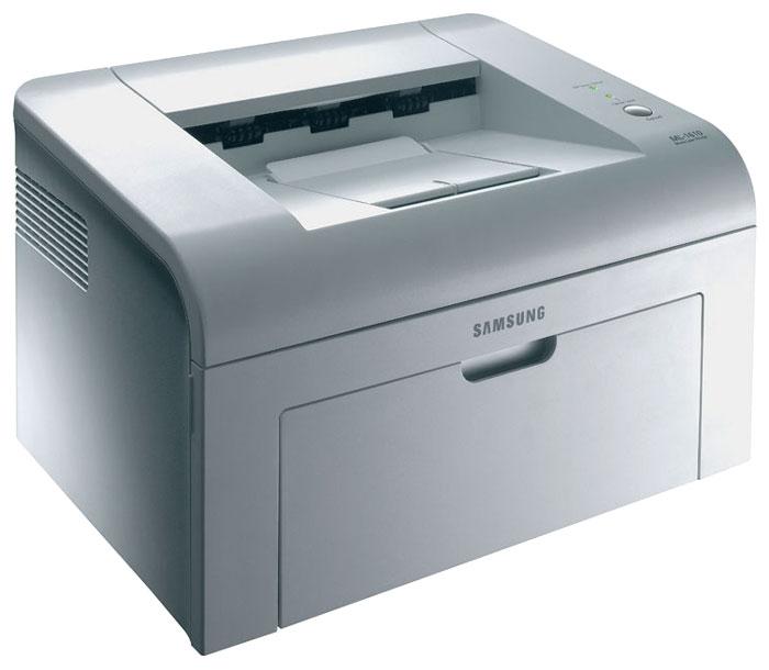 Samsung Ml 1610 Impresora Multifunci 243 N Caracteristicas