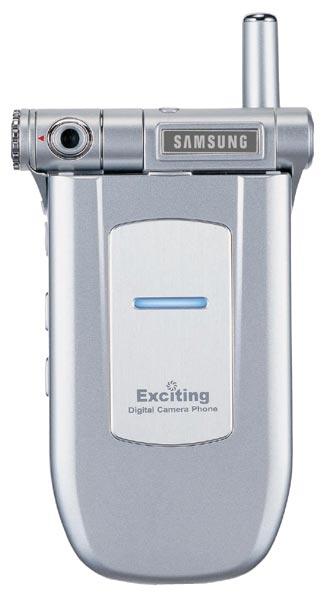 Samsung SGH-P400 foto, Samsung SGH-P400 fotos, Samsung SGH-P400 imagen, Samsung SGH-P400 imagenes, Samsung SGH-P400 fotografía