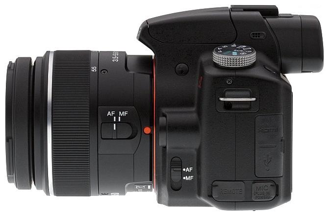 Sony Alpha DSLR-A35 Kit foto, Sony Alpha DSLR-A35 Kit fotos, Sony Alpha DSLR-A35 Kit imagen, Sony Alpha DSLR-A35 Kit imagenes, Sony Alpha DSLR-A35 Kit fotografía