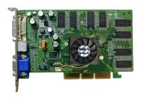 SparkleGeForce FX 5200 250Mhz AGP 128Mb 400Mhz 128 bit DVI TV foto, SparkleGeForce FX 5200 250Mhz AGP 128Mb 400Mhz 128 bit DVI TV fotos, SparkleGeForce FX 5200 250Mhz AGP 128Mb 400Mhz 128 bit DVI TV imagen, SparkleGeForce FX 5200 250Mhz AGP 128Mb 400Mhz 128 bit DVI TV imagenes, SparkleGeForce FX 5200 250Mhz AGP 128Mb 400Mhz 128 bit DVI TV fotografía