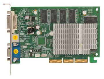 SparkleGeForce FX 5200 250Mhz AGP 256Mb 400Mhz 128 bit DVI TV foto, SparkleGeForce FX 5200 250Mhz AGP 256Mb 400Mhz 128 bit DVI TV fotos, SparkleGeForce FX 5200 250Mhz AGP 256Mb 400Mhz 128 bit DVI TV imagen, SparkleGeForce FX 5200 250Mhz AGP 256Mb 400Mhz 128 bit DVI TV imagenes, SparkleGeForce FX 5200 250Mhz AGP 256Mb 400Mhz 128 bit DVI TV fotografía