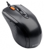 A4Tech D-70FX DustFree HD Mouse Black USB opiniones, A4Tech D-70FX DustFree HD Mouse Black USB precio, A4Tech D-70FX DustFree HD Mouse Black USB comprar, A4Tech D-70FX DustFree HD Mouse Black USB caracteristicas, A4Tech D-70FX DustFree HD Mouse Black USB especificaciones, A4Tech D-70FX DustFree HD Mouse Black USB Ficha tecnica, A4Tech D-70FX DustFree HD Mouse Black USB Teclado y mouse