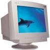 Acer 58c opiniones, Acer 58c precio, Acer 58c comprar, Acer 58c caracteristicas, Acer 58c especificaciones, Acer 58c Ficha tecnica, Acer 58c Monitor de computadora