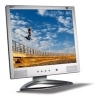 Acer AL 732 opiniones, Acer AL 732 precio, Acer AL 732 comprar, Acer AL 732 caracteristicas, Acer AL 732 especificaciones, Acer AL 732 Ficha tecnica, Acer AL 732 Monitor de computadora