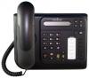 Alcatel 4019 opiniones, Alcatel 4019 precio, Alcatel 4019 comprar, Alcatel 4019 caracteristicas, Alcatel 4019 especificaciones, Alcatel 4019 Ficha tecnica, Alcatel 4019 Central telefónica IP