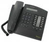 Alcatel 4020 opiniones, Alcatel 4020 precio, Alcatel 4020 comprar, Alcatel 4020 caracteristicas, Alcatel 4020 especificaciones, Alcatel 4020 Ficha tecnica, Alcatel 4020 Central telefónica IP