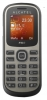 Alcatel ONE TOUCH 228 opiniones, Alcatel ONE TOUCH 228 precio, Alcatel ONE TOUCH 228 comprar, Alcatel ONE TOUCH 228 caracteristicas, Alcatel ONE TOUCH 228 especificaciones, Alcatel ONE TOUCH 228 Ficha tecnica, Alcatel ONE TOUCH 228 Telefonía móvil