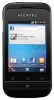 Alcatel ONE TOUCH 903 opiniones, Alcatel ONE TOUCH 903 precio, Alcatel ONE TOUCH 903 comprar, Alcatel ONE TOUCH 903 caracteristicas, Alcatel ONE TOUCH 903 especificaciones, Alcatel ONE TOUCH 903 Ficha tecnica, Alcatel ONE TOUCH 903 Telefonía móvil