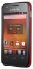 Alcatel One Touch Pop S opiniones, Alcatel One Touch Pop S precio, Alcatel One Touch Pop S comprar, Alcatel One Touch Pop S caracteristicas, Alcatel One Touch Pop S especificaciones, Alcatel One Touch Pop S Ficha tecnica, Alcatel One Touch Pop S Telefonía móvil