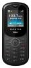 Alcatel OneTouch 206 opiniones, Alcatel OneTouch 206 precio, Alcatel OneTouch 206 comprar, Alcatel OneTouch 206 caracteristicas, Alcatel OneTouch 206 especificaciones, Alcatel OneTouch 206 Ficha tecnica, Alcatel OneTouch 206 Telefonía móvil