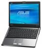 """ASUS F6A (Core 2 Duo T5450 1660 Mhz/13.3""""/1280x800/2048Mb/250.0Gb/DVD-RW/Wi-Fi/Bluetooth/Win Vista HB) opiniones, ASUS F6A (Core 2 Duo T5450 1660 Mhz/13.3""""/1280x800/2048Mb/250.0Gb/DVD-RW/Wi-Fi/Bluetooth/Win Vista HB) precio, ASUS F6A (Core 2 Duo T5450 1660 Mhz/13.3""""/1280x800/2048Mb/250.0Gb/DVD-RW/Wi-Fi/Bluetooth/Win Vista HB) comprar, ASUS F6A (Core 2 Duo T5450 1660 Mhz/13.3""""/1280x800/2048Mb/250.0Gb/DVD-RW/Wi-Fi/Bluetooth/Win Vista HB) caracteristicas, ASUS F6A (Core 2 Duo T5450 1660 Mhz/13.3""""/1280x800/2048Mb/250.0Gb/DVD-RW/Wi-Fi/Bluetooth/Win Vista HB) especificaciones, ASUS F6A (Core 2 Duo T5450 1660 Mhz/13.3""""/1280x800/2048Mb/250.0Gb/DVD-RW/Wi-Fi/Bluetooth/Win Vista HB) Ficha tecnica, ASUS F6A (Core 2 Duo T5450 1660 Mhz/13.3""""/1280x800/2048Mb/250.0Gb/DVD-RW/Wi-Fi/Bluetooth/Win Vista HB) Laptop"""