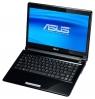 "ASUS UL80VT (Core 2 Duo SU7300 1300 Mhz/14""/1366x768/3072Mb/320Gb/DVD-RW/Wi-Fi/Bluetooth/Win 7 HP) opiniones, ASUS UL80VT (Core 2 Duo SU7300 1300 Mhz/14""/1366x768/3072Mb/320Gb/DVD-RW/Wi-Fi/Bluetooth/Win 7 HP) precio, ASUS UL80VT (Core 2 Duo SU7300 1300 Mhz/14""/1366x768/3072Mb/320Gb/DVD-RW/Wi-Fi/Bluetooth/Win 7 HP) comprar, ASUS UL80VT (Core 2 Duo SU7300 1300 Mhz/14""/1366x768/3072Mb/320Gb/DVD-RW/Wi-Fi/Bluetooth/Win 7 HP) caracteristicas, ASUS UL80VT (Core 2 Duo SU7300 1300 Mhz/14""/1366x768/3072Mb/320Gb/DVD-RW/Wi-Fi/Bluetooth/Win 7 HP) especificaciones, ASUS UL80VT (Core 2 Duo SU7300 1300 Mhz/14""/1366x768/3072Mb/320Gb/DVD-RW/Wi-Fi/Bluetooth/Win 7 HP) Ficha tecnica, ASUS UL80VT (Core 2 Duo SU7300 1300 Mhz/14""/1366x768/3072Mb/320Gb/DVD-RW/Wi-Fi/Bluetooth/Win 7 HP) Laptop"