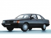 Audi 100 Sedan (44) 2.1 MT (136 hp) opiniones, Audi 100 Sedan (44) 2.1 MT (136 hp) precio, Audi 100 Sedan (44) 2.1 MT (136 hp) comprar, Audi 100 Sedan (44) 2.1 MT (136 hp) caracteristicas, Audi 100 Sedan (44) 2.1 MT (136 hp) especificaciones, Audi 100 Sedan (44) 2.1 MT (136 hp) Ficha tecnica, Audi 100 Sedan (44) 2.1 MT (136 hp) Automovil