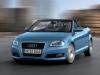 Audi A3 Cabriolet (8P/8PA) 1.9 TDI MT (105 HP) opiniones, Audi A3 Cabriolet (8P/8PA) 1.9 TDI MT (105 HP) precio, Audi A3 Cabriolet (8P/8PA) 1.9 TDI MT (105 HP) comprar, Audi A3 Cabriolet (8P/8PA) 1.9 TDI MT (105 HP) caracteristicas, Audi A3 Cabriolet (8P/8PA) 1.9 TDI MT (105 HP) especificaciones, Audi A3 Cabriolet (8P/8PA) 1.9 TDI MT (105 HP) Ficha tecnica, Audi A3 Cabriolet (8P/8PA) 1.9 TDI MT (105 HP) Automovil