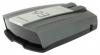 AutoPASS E6 opiniones, AutoPASS E6 precio, AutoPASS E6 comprar, AutoPASS E6 caracteristicas, AutoPASS E6 especificaciones, AutoPASS E6 Ficha tecnica, AutoPASS E6 Detector de radar
