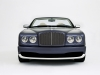 Bentley Azure Convertible 2-door (2 generation) 6.75 Twin-Turbo AT (456hp) opiniones, Bentley Azure Convertible 2-door (2 generation) 6.75 Twin-Turbo AT (456hp) precio, Bentley Azure Convertible 2-door (2 generation) 6.75 Twin-Turbo AT (456hp) comprar, Bentley Azure Convertible 2-door (2 generation) 6.75 Twin-Turbo AT (456hp) caracteristicas, Bentley Azure Convertible 2-door (2 generation) 6.75 Twin-Turbo AT (456hp) especificaciones, Bentley Azure Convertible 2-door (2 generation) 6.75 Twin-Turbo AT (456hp) Ficha tecnica, Bentley Azure Convertible 2-door (2 generation) 6.75 Twin-Turbo AT (456hp) Automovil