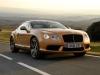 Bentley Continental GT V8 coupe 2-door (2 generation) S 4.0 AT (528 HP) basic opiniones, Bentley Continental GT V8 coupe 2-door (2 generation) S 4.0 AT (528 HP) basic precio, Bentley Continental GT V8 coupe 2-door (2 generation) S 4.0 AT (528 HP) basic comprar, Bentley Continental GT V8 coupe 2-door (2 generation) S 4.0 AT (528 HP) basic caracteristicas, Bentley Continental GT V8 coupe 2-door (2 generation) S 4.0 AT (528 HP) basic especificaciones, Bentley Continental GT V8 coupe 2-door (2 generation) S 4.0 AT (528 HP) basic Ficha tecnica, Bentley Continental GT V8 coupe 2-door (2 generation) S 4.0 AT (528 HP) basic Automovil