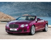 Bentley Continental GTC Speed convertible 2-door (2 generation) 6.0 AWD AT (625hp) basic opiniones, Bentley Continental GTC Speed convertible 2-door (2 generation) 6.0 AWD AT (625hp) basic precio, Bentley Continental GTC Speed convertible 2-door (2 generation) 6.0 AWD AT (625hp) basic comprar, Bentley Continental GTC Speed convertible 2-door (2 generation) 6.0 AWD AT (625hp) basic caracteristicas, Bentley Continental GTC Speed convertible 2-door (2 generation) 6.0 AWD AT (625hp) basic especificaciones, Bentley Continental GTC Speed convertible 2-door (2 generation) 6.0 AWD AT (625hp) basic Ficha tecnica, Bentley Continental GTC Speed convertible 2-door (2 generation) 6.0 AWD AT (625hp) basic Automovil