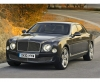 Bentley Mulsanne Saloon (2 generation) 6.75 AT (512 hp) basic opiniones, Bentley Mulsanne Saloon (2 generation) 6.75 AT (512 hp) basic precio, Bentley Mulsanne Saloon (2 generation) 6.75 AT (512 hp) basic comprar, Bentley Mulsanne Saloon (2 generation) 6.75 AT (512 hp) basic caracteristicas, Bentley Mulsanne Saloon (2 generation) 6.75 AT (512 hp) basic especificaciones, Bentley Mulsanne Saloon (2 generation) 6.75 AT (512 hp) basic Ficha tecnica, Bentley Mulsanne Saloon (2 generation) 6.75 AT (512 hp) basic Automovil
