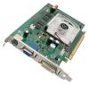 BFGGeForce 8500 GT 450Mhz PCI-E 512Mb 800Mhz 128 bit DVI TV HDCP YPrPb opiniones, BFGGeForce 8500 GT 450Mhz PCI-E 512Mb 800Mhz 128 bit DVI TV HDCP YPrPb precio, BFGGeForce 8500 GT 450Mhz PCI-E 512Mb 800Mhz 128 bit DVI TV HDCP YPrPb comprar, BFGGeForce 8500 GT 450Mhz PCI-E 512Mb 800Mhz 128 bit DVI TV HDCP YPrPb caracteristicas, BFGGeForce 8500 GT 450Mhz PCI-E 512Mb 800Mhz 128 bit DVI TV HDCP YPrPb especificaciones, BFGGeForce 8500 GT 450Mhz PCI-E 512Mb 800Mhz 128 bit DVI TV HDCP YPrPb Ficha tecnica, BFGGeForce 8500 GT 450Mhz PCI-E 512Mb 800Mhz 128 bit DVI TV HDCP YPrPb Tarjeta gráfica