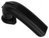BlueAnt Q3 opiniones, BlueAnt Q3 precio, BlueAnt Q3 comprar, BlueAnt Q3 caracteristicas, BlueAnt Q3 especificaciones, BlueAnt Q3 Ficha tecnica, BlueAnt Q3 Auriculares Bluetooth