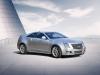 Cadillac CTS Coupe 2-door (2 generation) 3.6 V6 VVT DI AWD (322 HP) Base (2013) opiniones, Cadillac CTS Coupe 2-door (2 generation) 3.6 V6 VVT DI AWD (322 HP) Base (2013) precio, Cadillac CTS Coupe 2-door (2 generation) 3.6 V6 VVT DI AWD (322 HP) Base (2013) comprar, Cadillac CTS Coupe 2-door (2 generation) 3.6 V6 VVT DI AWD (322 HP) Base (2013) caracteristicas, Cadillac CTS Coupe 2-door (2 generation) 3.6 V6 VVT DI AWD (322 HP) Base (2013) especificaciones, Cadillac CTS Coupe 2-door (2 generation) 3.6 V6 VVT DI AWD (322 HP) Base (2013) Ficha tecnica, Cadillac CTS Coupe 2-door (2 generation) 3.6 V6 VVT DI AWD (322 HP) Base (2013) Automovil