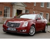 Cadillac CTS Sedan 4-door (2 generation) 3.6 V6 VVT DI AWD (322 HP) Base (2013) opiniones, Cadillac CTS Sedan 4-door (2 generation) 3.6 V6 VVT DI AWD (322 HP) Base (2013) precio, Cadillac CTS Sedan 4-door (2 generation) 3.6 V6 VVT DI AWD (322 HP) Base (2013) comprar, Cadillac CTS Sedan 4-door (2 generation) 3.6 V6 VVT DI AWD (322 HP) Base (2013) caracteristicas, Cadillac CTS Sedan 4-door (2 generation) 3.6 V6 VVT DI AWD (322 HP) Base (2013) especificaciones, Cadillac CTS Sedan 4-door (2 generation) 3.6 V6 VVT DI AWD (322 HP) Base (2013) Ficha tecnica, Cadillac CTS Sedan 4-door (2 generation) 3.6 V6 VVT DI AWD (322 HP) Base (2013) Automovil