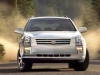 Cadillac SRX Crossover (1 generation) AT 3.6 AWD (264hp) opiniones, Cadillac SRX Crossover (1 generation) AT 3.6 AWD (264hp) precio, Cadillac SRX Crossover (1 generation) AT 3.6 AWD (264hp) comprar, Cadillac SRX Crossover (1 generation) AT 3.6 AWD (264hp) caracteristicas, Cadillac SRX Crossover (1 generation) AT 3.6 AWD (264hp) especificaciones, Cadillac SRX Crossover (1 generation) AT 3.6 AWD (264hp) Ficha tecnica, Cadillac SRX Crossover (1 generation) AT 3.6 AWD (264hp) Automovil