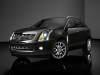 Cadillac SRX Crossover (2 generation) 3.0 AT AWD (271hp) Top opiniones, Cadillac SRX Crossover (2 generation) 3.0 AT AWD (271hp) Top precio, Cadillac SRX Crossover (2 generation) 3.0 AT AWD (271hp) Top comprar, Cadillac SRX Crossover (2 generation) 3.0 AT AWD (271hp) Top caracteristicas, Cadillac SRX Crossover (2 generation) 3.0 AT AWD (271hp) Top especificaciones, Cadillac SRX Crossover (2 generation) 3.0 AT AWD (271hp) Top Ficha tecnica, Cadillac SRX Crossover (2 generation) 3.0 AT AWD (271hp) Top Automovil