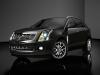 Cadillac SRX Crossover (2 generation) AT 3.6 AWD (312hp) Top opiniones, Cadillac SRX Crossover (2 generation) AT 3.6 AWD (312hp) Top precio, Cadillac SRX Crossover (2 generation) AT 3.6 AWD (312hp) Top comprar, Cadillac SRX Crossover (2 generation) AT 3.6 AWD (312hp) Top caracteristicas, Cadillac SRX Crossover (2 generation) AT 3.6 AWD (312hp) Top especificaciones, Cadillac SRX Crossover (2 generation) AT 3.6 AWD (312hp) Top Ficha tecnica, Cadillac SRX Crossover (2 generation) AT 3.6 AWD (312hp) Top Automovil