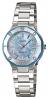 Casio LTP-1366D-2A opiniones, Casio LTP-1366D-2A precio, Casio LTP-1366D-2A comprar, Casio LTP-1366D-2A caracteristicas, Casio LTP-1366D-2A especificaciones, Casio LTP-1366D-2A Ficha tecnica, Casio LTP-1366D-2A Reloj de pulsera