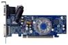 ChaintechGeForce 6200 TC 350Mhz PCI-E 256Mb 700Mhz 32 bit DVI TV YPrPb opiniones, ChaintechGeForce 6200 TC 350Mhz PCI-E 256Mb 700Mhz 32 bit DVI TV YPrPb precio, ChaintechGeForce 6200 TC 350Mhz PCI-E 256Mb 700Mhz 32 bit DVI TV YPrPb comprar, ChaintechGeForce 6200 TC 350Mhz PCI-E 256Mb 700Mhz 32 bit DVI TV YPrPb caracteristicas, ChaintechGeForce 6200 TC 350Mhz PCI-E 256Mb 700Mhz 32 bit DVI TV YPrPb especificaciones, ChaintechGeForce 6200 TC 350Mhz PCI-E 256Mb 700Mhz 32 bit DVI TV YPrPb Ficha tecnica, ChaintechGeForce 6200 TC 350Mhz PCI-E 256Mb 700Mhz 32 bit DVI TV YPrPb Tarjeta gráfica