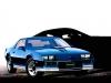 Chevrolet Camaro Z28 coupe 2-door (3 generation) 5.0 MT (145hp) opiniones, Chevrolet Camaro Z28 coupe 2-door (3 generation) 5.0 MT (145hp) precio, Chevrolet Camaro Z28 coupe 2-door (3 generation) 5.0 MT (145hp) comprar, Chevrolet Camaro Z28 coupe 2-door (3 generation) 5.0 MT (145hp) caracteristicas, Chevrolet Camaro Z28 coupe 2-door (3 generation) 5.0 MT (145hp) especificaciones, Chevrolet Camaro Z28 coupe 2-door (3 generation) 5.0 MT (145hp) Ficha tecnica, Chevrolet Camaro Z28 coupe 2-door (3 generation) 5.0 MT (145hp) Automovil