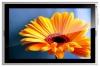 CHUWI V10 opiniones, CHUWI V10 precio, CHUWI V10 comprar, CHUWI V10 caracteristicas, CHUWI V10 especificaciones, CHUWI V10 Ficha tecnica, CHUWI V10 Tableta