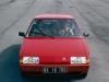 Citroen BX Hatchback (1 generation) 1.6 MT (80hp) opiniones, Citroen BX Hatchback (1 generation) 1.6 MT (80hp) precio, Citroen BX Hatchback (1 generation) 1.6 MT (80hp) comprar, Citroen BX Hatchback (1 generation) 1.6 MT (80hp) caracteristicas, Citroen BX Hatchback (1 generation) 1.6 MT (80hp) especificaciones, Citroen BX Hatchback (1 generation) 1.6 MT (80hp) Ficha tecnica, Citroen BX Hatchback (1 generation) 1.6 MT (80hp) Automovil