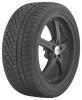 Continental ExtremeWinterContact 215/65 R17 99T opiniones, Continental ExtremeWinterContact 215/65 R17 99T precio, Continental ExtremeWinterContact 215/65 R17 99T comprar, Continental ExtremeWinterContact 215/65 R17 99T caracteristicas, Continental ExtremeWinterContact 215/65 R17 99T especificaciones, Continental ExtremeWinterContact 215/65 R17 99T Ficha tecnica, Continental ExtremeWinterContact 215/65 R17 99T Neumatico