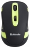 Defender Magnifico MM-505 Nano Black-Green USB opiniones, Defender Magnifico MM-505 Nano Black-Green USB precio, Defender Magnifico MM-505 Nano Black-Green USB comprar, Defender Magnifico MM-505 Nano Black-Green USB caracteristicas, Defender Magnifico MM-505 Nano Black-Green USB especificaciones, Defender Magnifico MM-505 Nano Black-Green USB Ficha tecnica, Defender Magnifico MM-505 Nano Black-Green USB Teclado y mouse