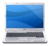 """DELL INSPIRON 640m (Core Duo T2400 1830 Mhz/14""""/1440x900/1024Mb/80Gb/DVD-RW/Wi-Fi/WinXP Prof) opiniones, DELL INSPIRON 640m (Core Duo T2400 1830 Mhz/14""""/1440x900/1024Mb/80Gb/DVD-RW/Wi-Fi/WinXP Prof) precio, DELL INSPIRON 640m (Core Duo T2400 1830 Mhz/14""""/1440x900/1024Mb/80Gb/DVD-RW/Wi-Fi/WinXP Prof) comprar, DELL INSPIRON 640m (Core Duo T2400 1830 Mhz/14""""/1440x900/1024Mb/80Gb/DVD-RW/Wi-Fi/WinXP Prof) caracteristicas, DELL INSPIRON 640m (Core Duo T2400 1830 Mhz/14""""/1440x900/1024Mb/80Gb/DVD-RW/Wi-Fi/WinXP Prof) especificaciones, DELL INSPIRON 640m (Core Duo T2400 1830 Mhz/14""""/1440x900/1024Mb/80Gb/DVD-RW/Wi-Fi/WinXP Prof) Ficha tecnica, DELL INSPIRON 640m (Core Duo T2400 1830 Mhz/14""""/1440x900/1024Mb/80Gb/DVD-RW/Wi-Fi/WinXP Prof) Laptop"""