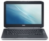 "DELL LATITUDE E5420 (Core i5 2520M 2500 Mhz/14""/1366x768/2048Mb/500Gb/DVD-RW/Wi-Fi/Bluetooth/DOS) opiniones, DELL LATITUDE E5420 (Core i5 2520M 2500 Mhz/14""/1366x768/2048Mb/500Gb/DVD-RW/Wi-Fi/Bluetooth/DOS) precio, DELL LATITUDE E5420 (Core i5 2520M 2500 Mhz/14""/1366x768/2048Mb/500Gb/DVD-RW/Wi-Fi/Bluetooth/DOS) comprar, DELL LATITUDE E5420 (Core i5 2520M 2500 Mhz/14""/1366x768/2048Mb/500Gb/DVD-RW/Wi-Fi/Bluetooth/DOS) caracteristicas, DELL LATITUDE E5420 (Core i5 2520M 2500 Mhz/14""/1366x768/2048Mb/500Gb/DVD-RW/Wi-Fi/Bluetooth/DOS) especificaciones, DELL LATITUDE E5420 (Core i5 2520M 2500 Mhz/14""/1366x768/2048Mb/500Gb/DVD-RW/Wi-Fi/Bluetooth/DOS) Ficha tecnica, DELL LATITUDE E5420 (Core i5 2520M 2500 Mhz/14""/1366x768/2048Mb/500Gb/DVD-RW/Wi-Fi/Bluetooth/DOS) Laptop"