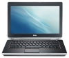 "DELL LATITUDE E6420 (Core i5 2520M 2500 Mhz/14""/1366x768/4096Mb/256Gb/DVD-RW/Wi-Fi/Bluetooth/Win 7 Prof) opiniones, DELL LATITUDE E6420 (Core i5 2520M 2500 Mhz/14""/1366x768/4096Mb/256Gb/DVD-RW/Wi-Fi/Bluetooth/Win 7 Prof) precio, DELL LATITUDE E6420 (Core i5 2520M 2500 Mhz/14""/1366x768/4096Mb/256Gb/DVD-RW/Wi-Fi/Bluetooth/Win 7 Prof) comprar, DELL LATITUDE E6420 (Core i5 2520M 2500 Mhz/14""/1366x768/4096Mb/256Gb/DVD-RW/Wi-Fi/Bluetooth/Win 7 Prof) caracteristicas, DELL LATITUDE E6420 (Core i5 2520M 2500 Mhz/14""/1366x768/4096Mb/256Gb/DVD-RW/Wi-Fi/Bluetooth/Win 7 Prof) especificaciones, DELL LATITUDE E6420 (Core i5 2520M 2500 Mhz/14""/1366x768/4096Mb/256Gb/DVD-RW/Wi-Fi/Bluetooth/Win 7 Prof) Ficha tecnica, DELL LATITUDE E6420 (Core i5 2520M 2500 Mhz/14""/1366x768/4096Mb/256Gb/DVD-RW/Wi-Fi/Bluetooth/Win 7 Prof) Laptop"