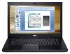 """DELL Vostro 3550 (Core i5 2450M 2500 Mhz/15.6""""/1366x768/4096Mb/500Gb/DVD-RW/Wi-Fi/Bluetooth/Win 7 Prof) opiniones, DELL Vostro 3550 (Core i5 2450M 2500 Mhz/15.6""""/1366x768/4096Mb/500Gb/DVD-RW/Wi-Fi/Bluetooth/Win 7 Prof) precio, DELL Vostro 3550 (Core i5 2450M 2500 Mhz/15.6""""/1366x768/4096Mb/500Gb/DVD-RW/Wi-Fi/Bluetooth/Win 7 Prof) comprar, DELL Vostro 3550 (Core i5 2450M 2500 Mhz/15.6""""/1366x768/4096Mb/500Gb/DVD-RW/Wi-Fi/Bluetooth/Win 7 Prof) caracteristicas, DELL Vostro 3550 (Core i5 2450M 2500 Mhz/15.6""""/1366x768/4096Mb/500Gb/DVD-RW/Wi-Fi/Bluetooth/Win 7 Prof) especificaciones, DELL Vostro 3550 (Core i5 2450M 2500 Mhz/15.6""""/1366x768/4096Mb/500Gb/DVD-RW/Wi-Fi/Bluetooth/Win 7 Prof) Ficha tecnica, DELL Vostro 3550 (Core i5 2450M 2500 Mhz/15.6""""/1366x768/4096Mb/500Gb/DVD-RW/Wi-Fi/Bluetooth/Win 7 Prof) Laptop"""