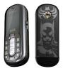 Dmobo I-Rock M8 Batman opiniones, Dmobo I-Rock M8 Batman precio, Dmobo I-Rock M8 Batman comprar, Dmobo I-Rock M8 Batman caracteristicas, Dmobo I-Rock M8 Batman especificaciones, Dmobo I-Rock M8 Batman Ficha tecnica, Dmobo I-Rock M8 Batman Telefonía móvil