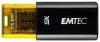 Emtec C650 16GB opiniones, Emtec C650 16GB precio, Emtec C650 16GB comprar, Emtec C650 16GB caracteristicas, Emtec C650 16GB especificaciones, Emtec C650 16GB Ficha tecnica, Emtec C650 16GB Memoria USB