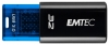 Emtec C650 32GB opiniones, Emtec C650 32GB precio, Emtec C650 32GB comprar, Emtec C650 32GB caracteristicas, Emtec C650 32GB especificaciones, Emtec C650 32GB Ficha tecnica, Emtec C650 32GB Memoria USB