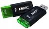 Emtec C650 64GB opiniones, Emtec C650 64GB precio, Emtec C650 64GB comprar, Emtec C650 64GB caracteristicas, Emtec C650 64GB especificaciones, Emtec C650 64GB Ficha tecnica, Emtec C650 64GB Memoria USB