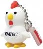 Emtec M320 8GB opiniones, Emtec M320 8GB precio, Emtec M320 8GB comprar, Emtec M320 8GB caracteristicas, Emtec M320 8GB especificaciones, Emtec M320 8GB Ficha tecnica, Emtec M320 8GB Memoria USB